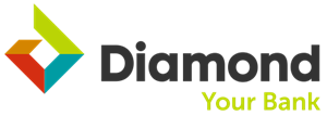Diamond Logo CROP