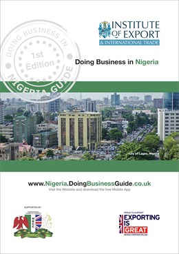 Nigeria Cover Image _with Outline